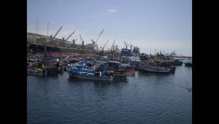 Arequipa: Puertos artesanales serán administrados por GRA