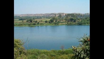 Advierten aumento de arsénico en agua que abastece EPS de Tacna