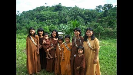 Mensaje de Unesco por día internacional de los pueblos indígenas