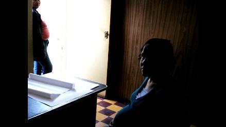 Áncash: Fallecen 12 gestantes por falta de acceso al servicio de salud