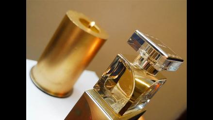 Perfumes afectan el estado de ánimo de las personas, según experto