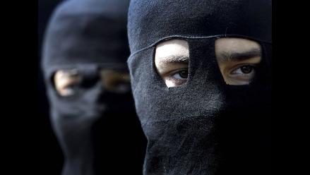 Las matemáticas pueden ayudar a desenmascarar una red terrorista