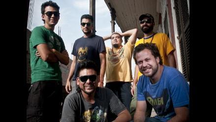 Bareto acompañará a Kevin Johansen en su concierto en Barranco
