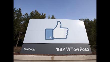 Advierten que personas sin perfil de Facebook pueden ser psicópatas