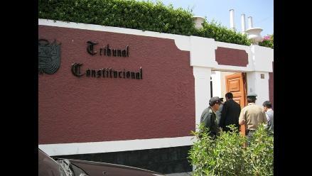 Óscar Urviola: Arequipa tiene la facultad de modificar Majes Siguas II