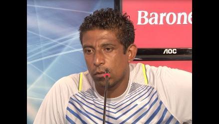 José Soto propone jugar un clásico Alianza-Universitario en fecha FIFA