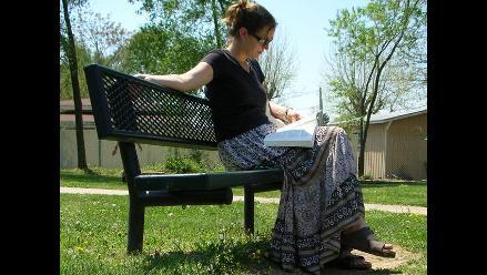 ¿Vives solo?: 10 tips para ser soltero y no morir en el intento