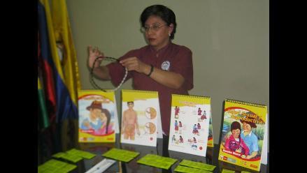 Minsa implementará tres nuevos métodos de planificación familiar