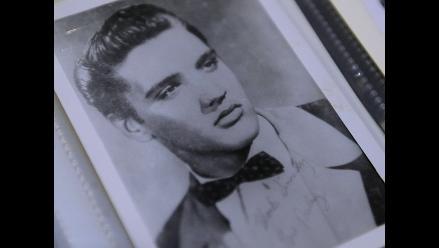 Diez cosas que habría hecho Elvis Presley si estuviera vivo