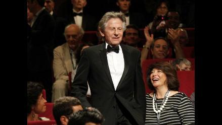 Filmes de Polanski y Wes Anderson encabezan Festival de Santiago