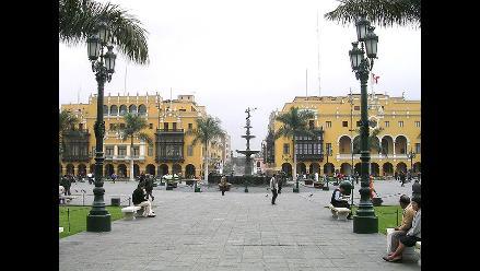 Mayores inversiones para Lima tras calificación de Moody´s