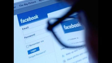 Las fotos de Facebook ya podrán borrarse para siempre
