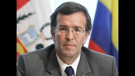 Santos le hace daño a Cajamarca como lo hizo el terrorismo, afirman