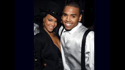 Rihanna: A veces extraño a Chris Brown