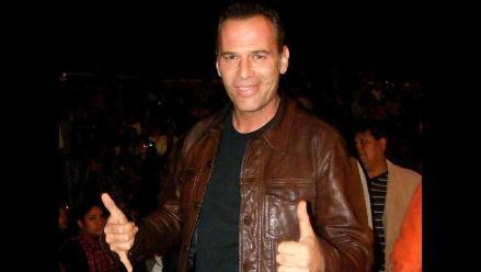 Carlos Lozano no planea ser parte de ´El gran show´