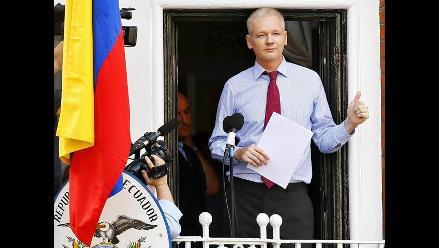 Unasur decide respaldar a Ecuador ante amenaza de Gran Bretaña