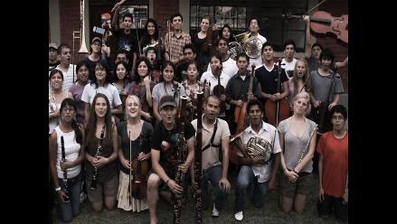 Joe Rodríguez promueve cultura y educación a través de la música
