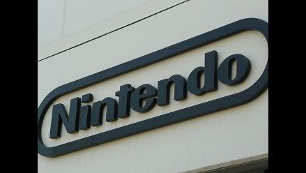 EEUU investigará a empresa Nintendo por un caso de patentes