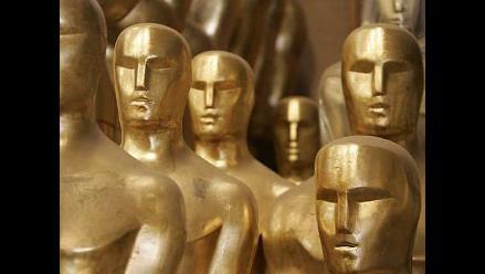 Productores de Chicago y Hairspray harán próxima gala de los Oscar