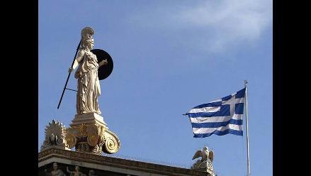 Merkel y Hollande ofrecerán poco consuelo a Grecia