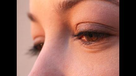 Descubre las enfermedades que se pueden detectar a través del rostro