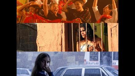 Cambios a Ley de Cinematografía permitirá promover el cine regional