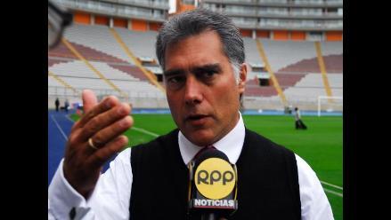 IPD: Perú imitará modelo colombiano para ganar medallas en los JJ.OO.