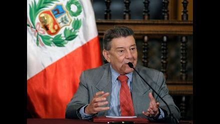 OEA brinda respaldo categórico a inviolabilidad de embajada ecuatoriana