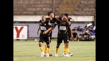 OCEF acredita pago de Cobresol y ahora volverá a Primera División