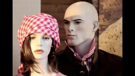 Misterios mentales que llevan a la cirugía estética