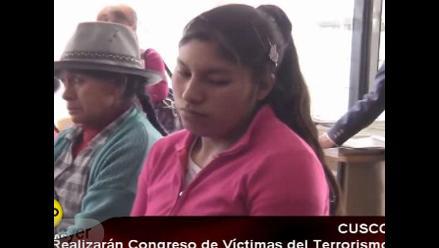 Cusco: Conozca la historia de una familia golpeada por Sendero Luminoso