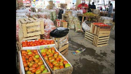 Chiclayo: Productos de primera necesidad suben entre S/.0.50 y S/.1 sol