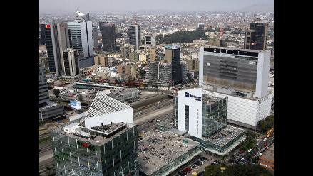 S&P mejora perspectiva sobre calificación soberana de Perú
