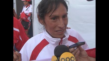 Tejeda vs Kim: Pierde el deporte peruano