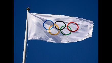 Empresa de seguridad en Olimpiadas perdió más de 60 millones de euros
