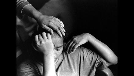 Violencia infantil alcanza al año a 1 billón de niños en el mundo