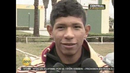 Edison Flores y su pase al Villarreal: Es uno de mis primeros sueños