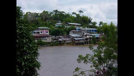 Un muerto y dos afectados por rebrote de rabia en Amazonas