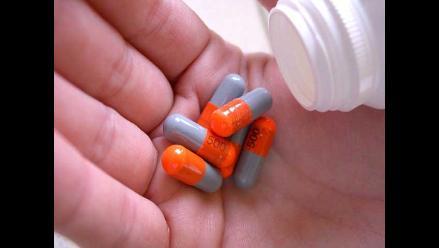 Farmacéutica alemana se disculpa después de 51 años por medicamento