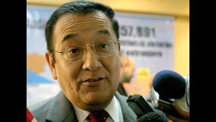 CNM: No hubo coherencia en defensa peruana por caso Barrios Altos