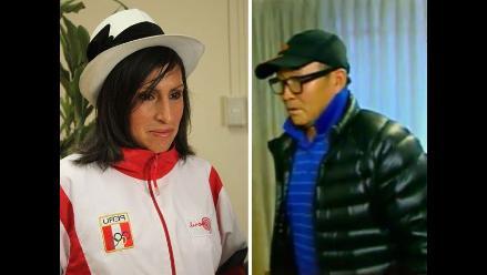 Gladys Tejeda denuncia intento de abuso por parte de Pedro Kim