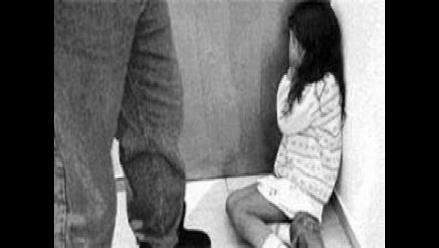 Violencia contra niños: cuando el maltrato proviene de los padres