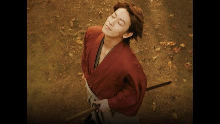 Película de Rurouni Kenshin se estrenará en América Latina