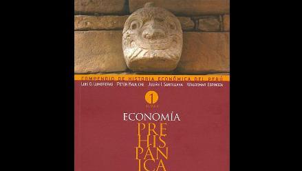 Conozca la Historia Económica peruana Online