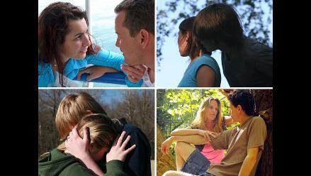 Situaciones que debes evitar para no bloquear el erotismo en la pareja