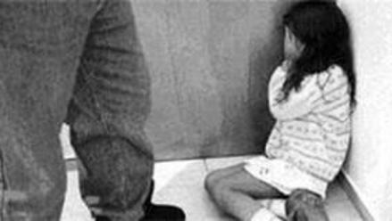 Chile: Mujer era coautora de violación en contra de su nieta