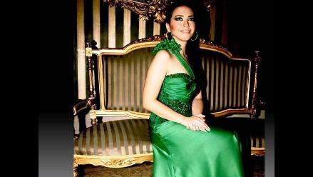 Trujillo: Coronarán a reina de Club Leo por 62°Festival de Primavera