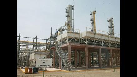 MEM y región Huancavelica acuerdan masificar uso del gas natural