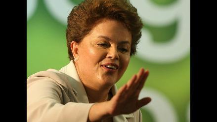 Brasil: Oposición amenaza con procesar a Dilma Rousseff