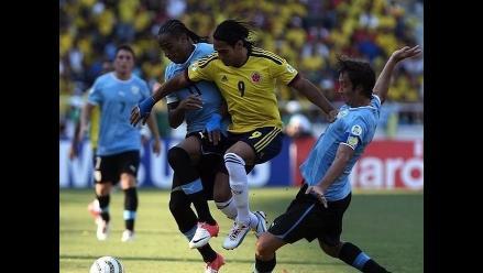Uruguay busca retomar el buen camino en las Clasificatorias ante Ecuador